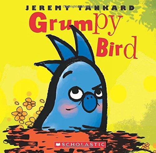 Grumpy Bird.jpg