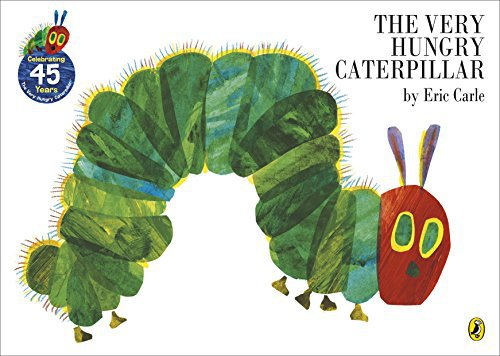 The hungry caterpillar.jpg