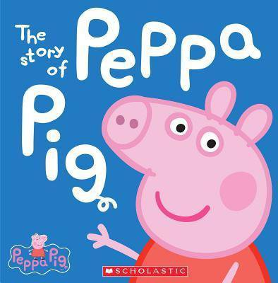 The story of Peppa Pig.jpg