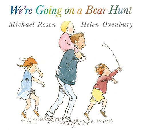 We're going on a bear hunt.jpg