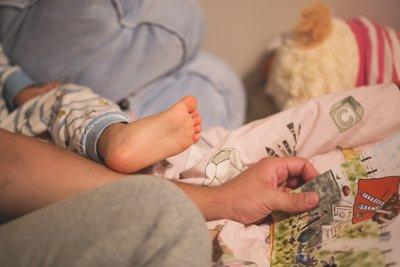 baby-baby-foot-bed-139680.jpg